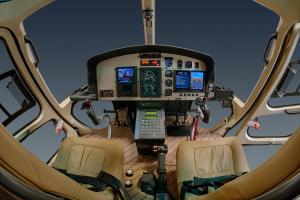 Cockpit-1 (Medium)